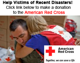 project-american-redcross